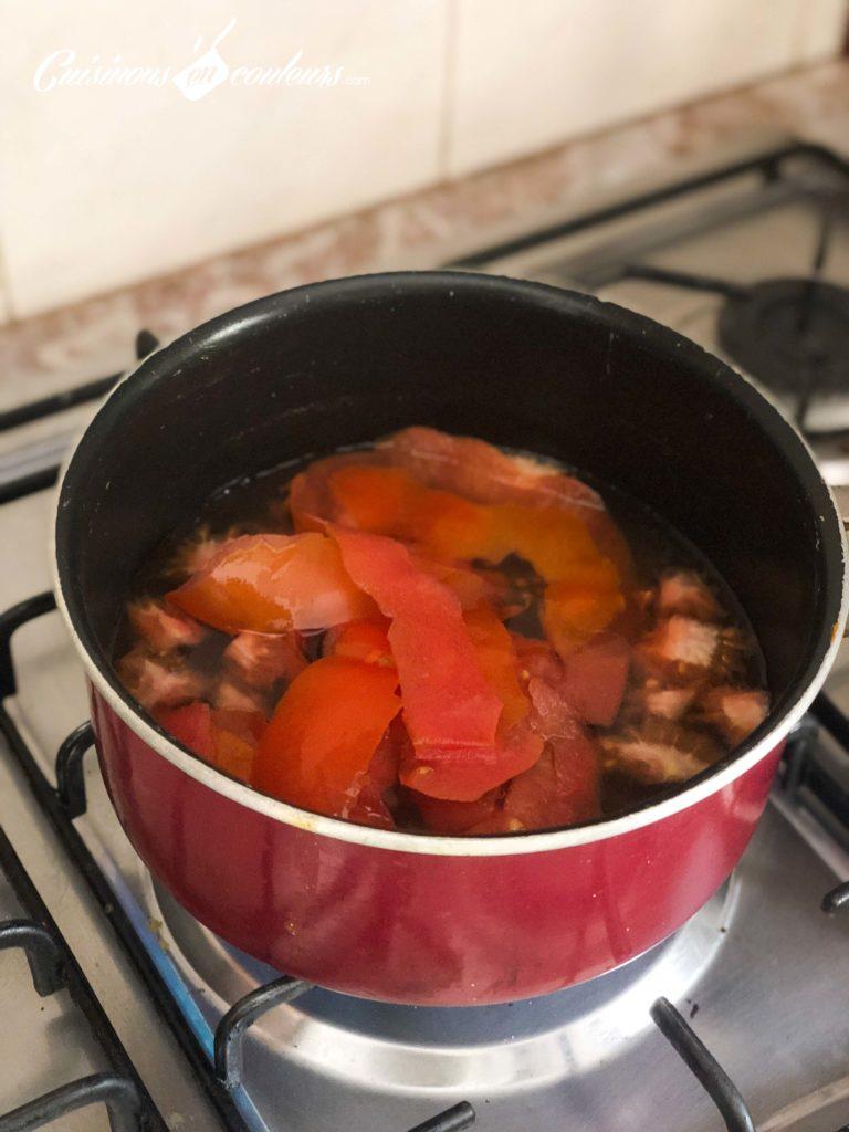 coulis-tomates-2-768x1024 - Coulis de tomates avec les épluchures de tomates