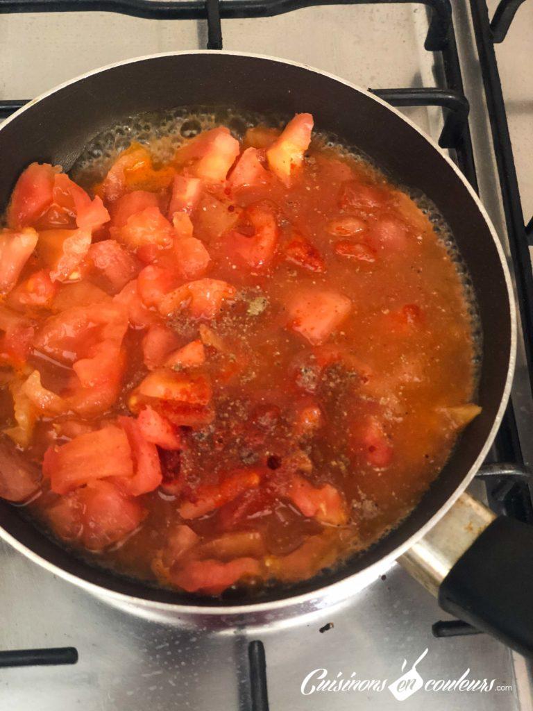 fatayers-au-thon-3-768x1024 - Fatayers au thon et aux tomates