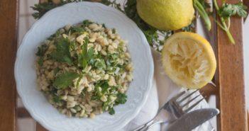 salade-ble-dur-citron-6-351x185 - Cuisinons En Couleurs