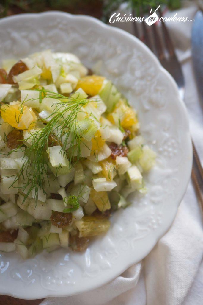 salade-fenouil-orange-3-683x1024 - Salade de fenouil à l'orange