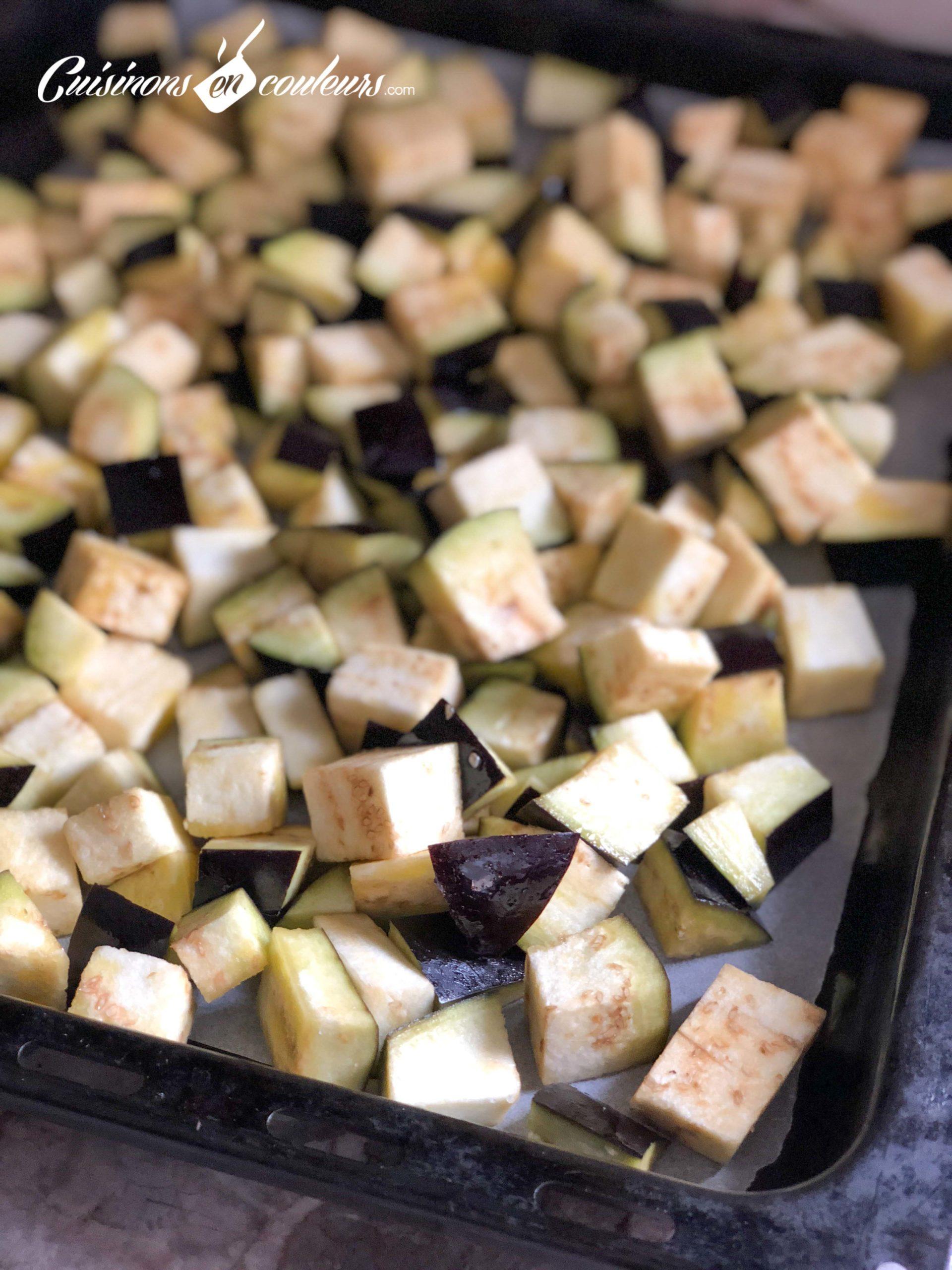 tajine-aubergines-10-scaled - Tajine de boeuf aux aubergines