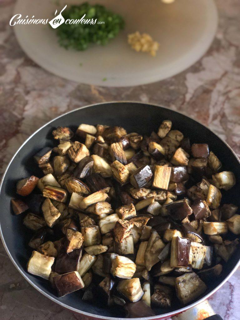 tajine-aubergines-11-768x1024 - Tajine de boeuf aux aubergines