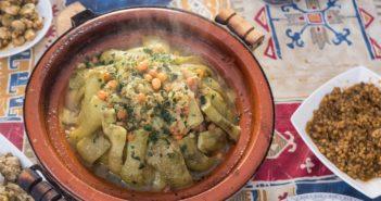 tajine-de-courgettes-slaoui-2-351x185 - Cuisinons En Couleurs