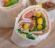 wrap-saumon-2-scaled-e1588113069537-110x96 - Cuisinons En Couleurs