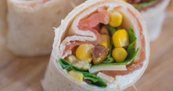 wrap-saumon-2-scaled-e1588113069537-351x185 - Cuisinons En Couleurs