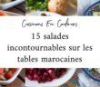 IMG_8533-1-e1589124937522-110x96 - Cuisinons En Couleurs