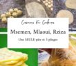 IMG_9417-110x96 - Cuisinons En Couleurs