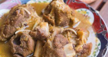 Tanjia-express-13-351x185 - Cuisinons En Couleurs