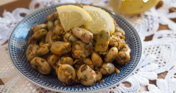 foul-mchermel-3-351x185 - Cuisinons En Couleurs