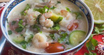 soupe-thai-curry-crevettes-351x185 - Cuisinons En Couleurs