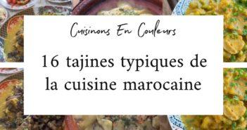 IMG_1049-351x185 - Cuisinons En Couleurs