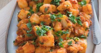 Pommes-de-terre-a-la-chermoula-5-351x185 - Cuisinons En Couleurs