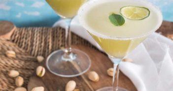 the-glace-citron-vert-basilic-gingembre-3-351x185 - Cuisinons En Couleurs