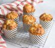 Muffins-aux-pommes-3-scaled-e1604330020911-110x96 - Cuisinons En Couleurs