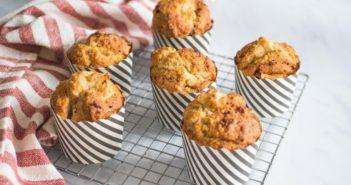 Muffins-aux-pommes-3-scaled-e1604330020911-351x185 - Cuisinons En Couleurs