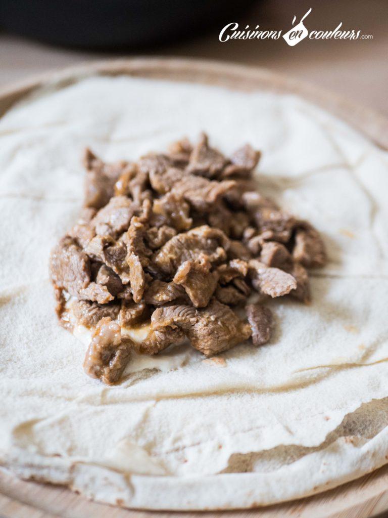 Shawarma-agneau-10-768x1024 - Shawarma à l'agneau