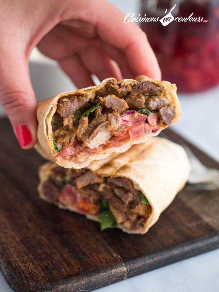Shawarma-agneau-2-768x1024 - Shawarma à l'agneau