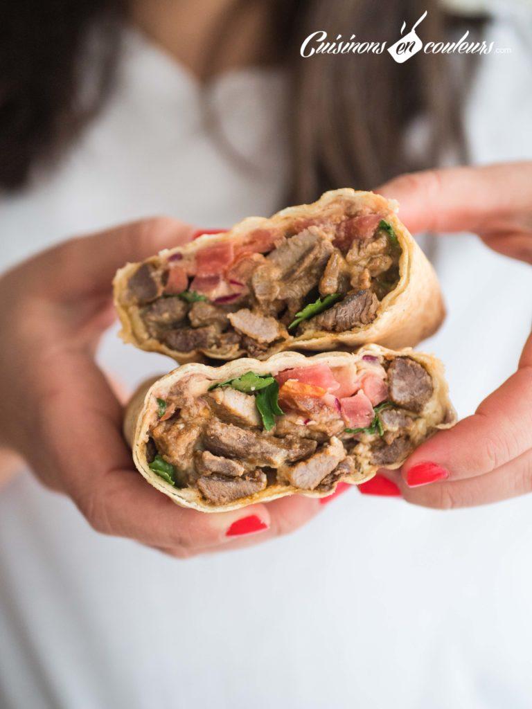 Shawarma-agneau-4-1-768x1024 - Shawarma à l'agneau