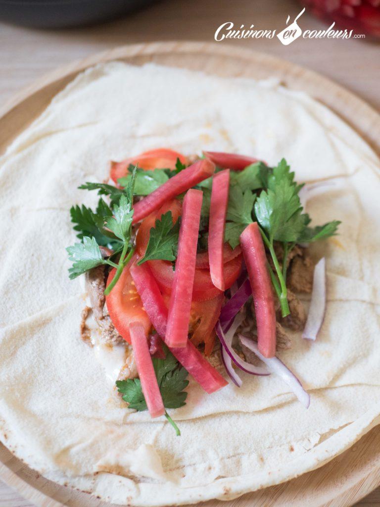 Shawarma-agneau-5-768x1024 - Shawarma à l'agneau