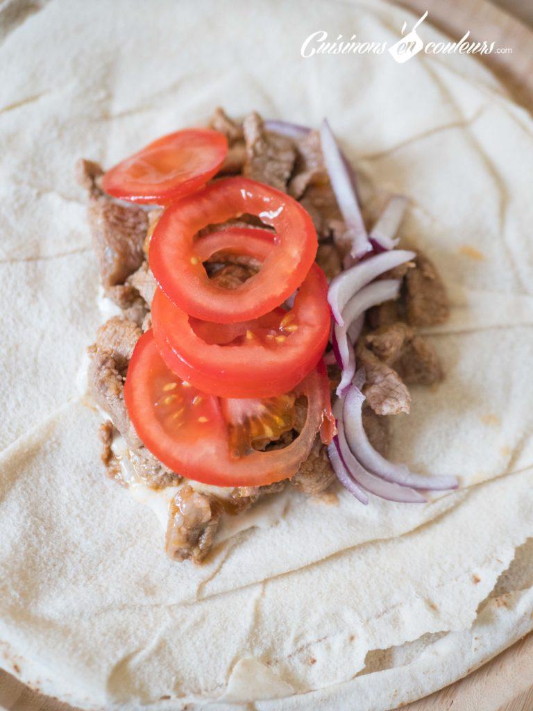 Shawarma-agneau-7-768x1024 - Shawarma à l'agneau