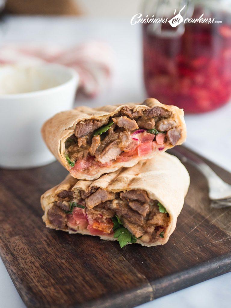 Shawarma-agneau-768x1024 - Shawarma à l'agneau