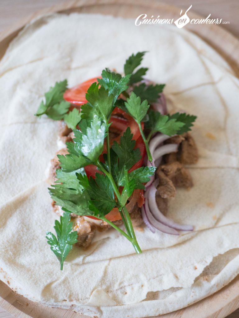 Shawarma-agneau-8-768x1024 - Shawarma à l'agneau
