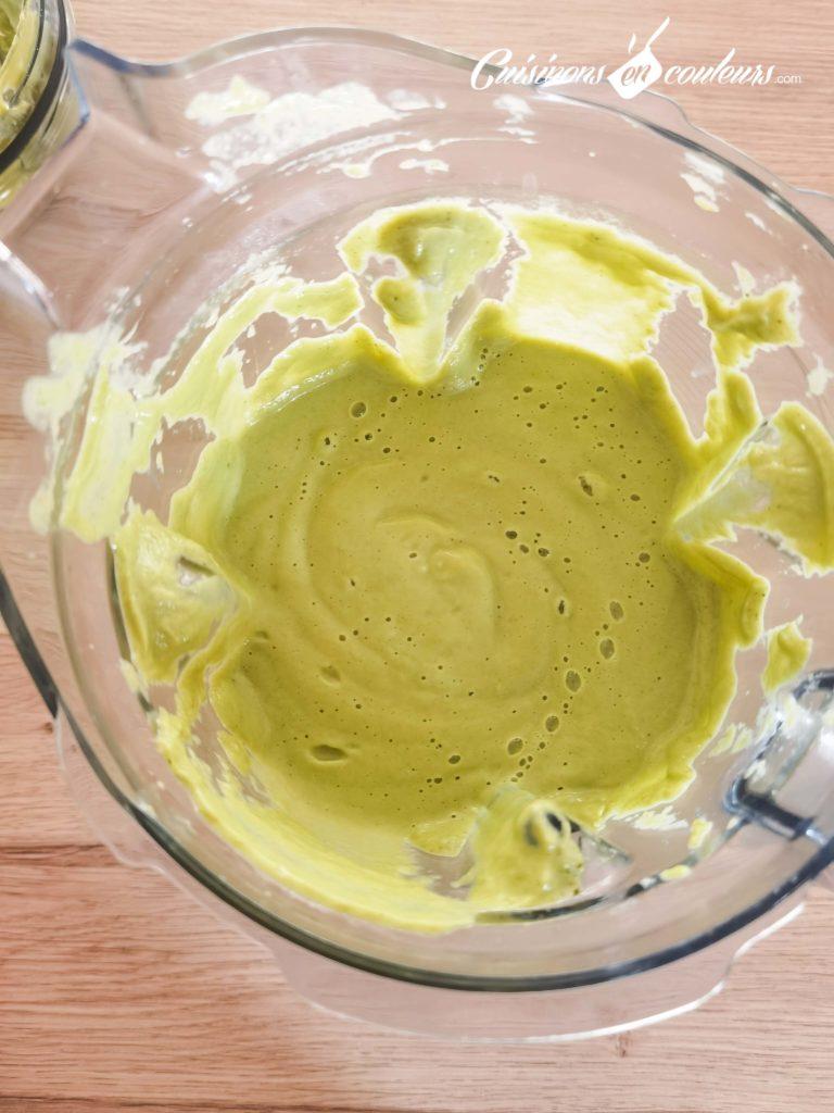 Veloute-de-courgettes-au-curry-7-768x1024 - Velouté de courgettes au curry et aux noix de cajou