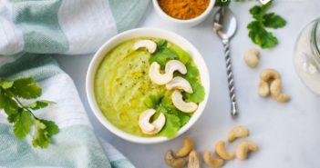 Veloute-de-courgettes-au-curry-8-351x185 - Cuisinons En Couleurs