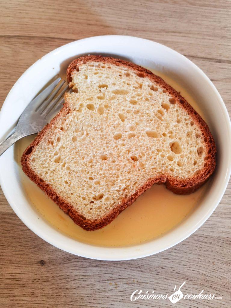 brioche-perdue-aux-bananes-et-caramel-12-768x1024 - Brioches perdues aux bananes et au caramel