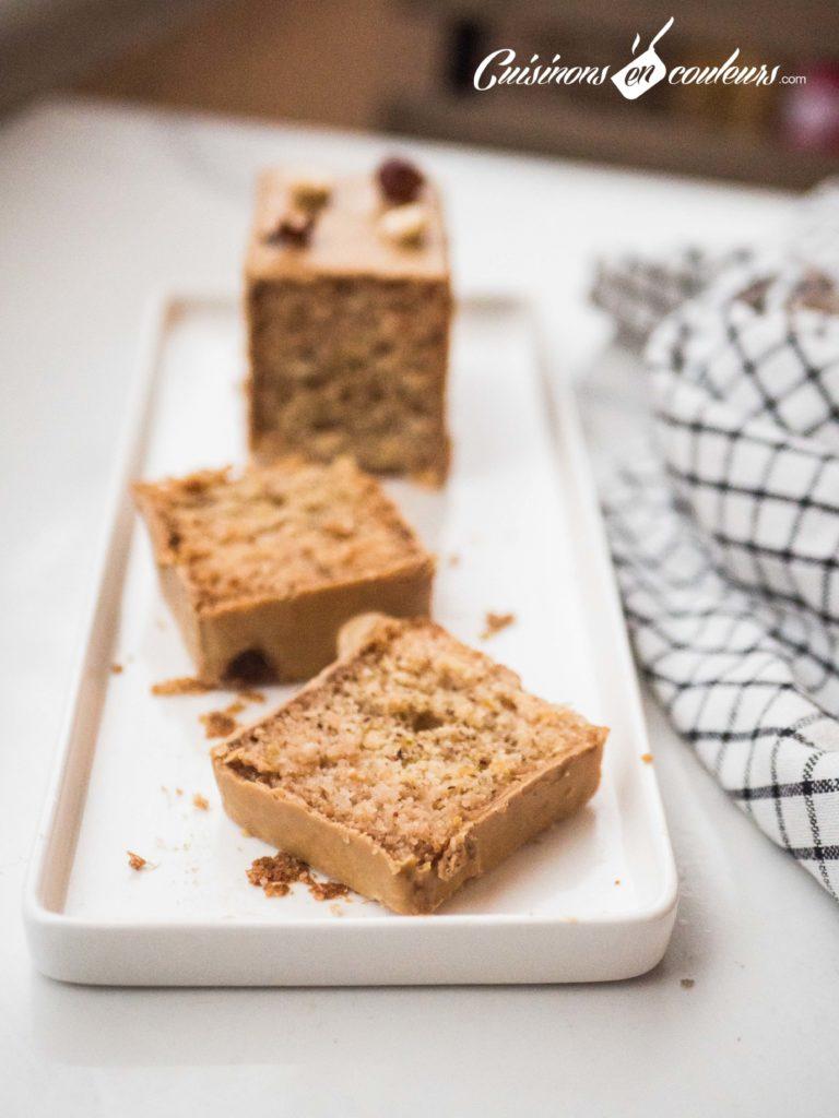 Cake-citron-noisettes-4-768x1024 - Cake au citron et aux noisettes