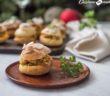 Choux-au-lapin-et-amandes-2-scaled-e1608629957181-110x96 - Cuisinons En Couleurs