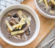 veloute-champignon-cantal-scaled-e1608404619489-110x96 - Cuisinons En Couleurs