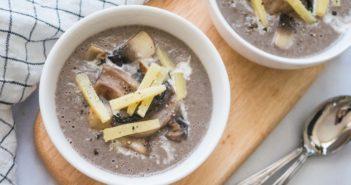 veloute-champignon-cantal-scaled-e1608404619489-351x185 - Cuisinons En Couleurs