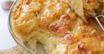 P1103588-351x185 - Cuisinons En Couleurs