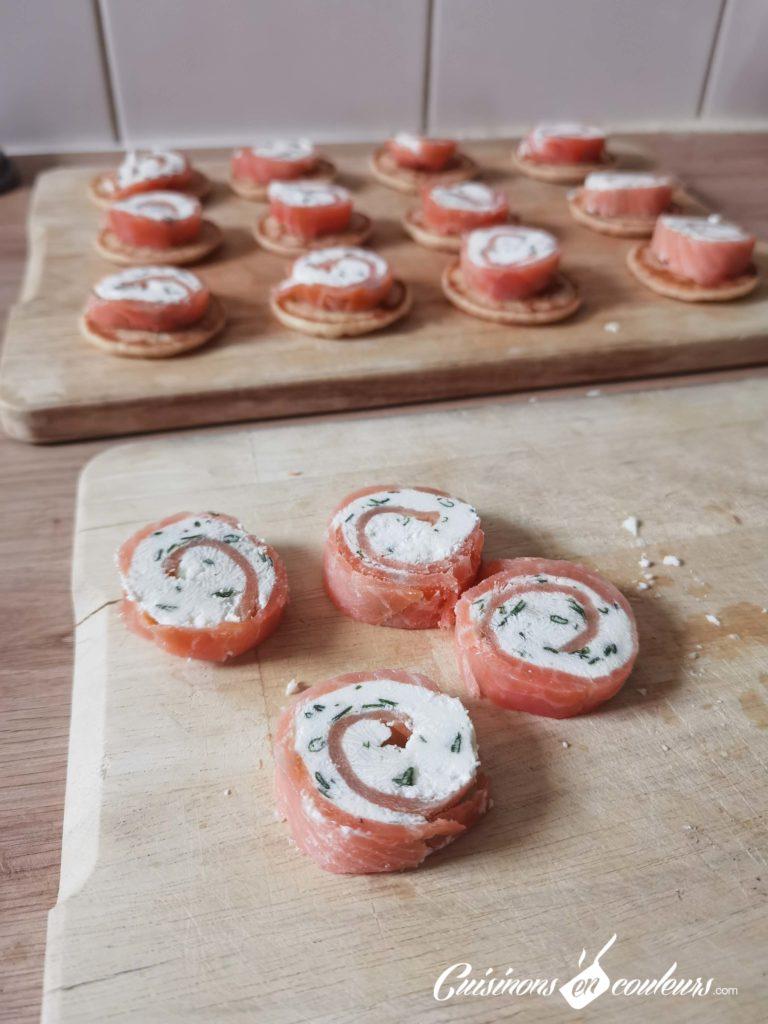 Roule-au-saumon-fume-11-768x1024 - Saumon fumé roulé au fromage frais