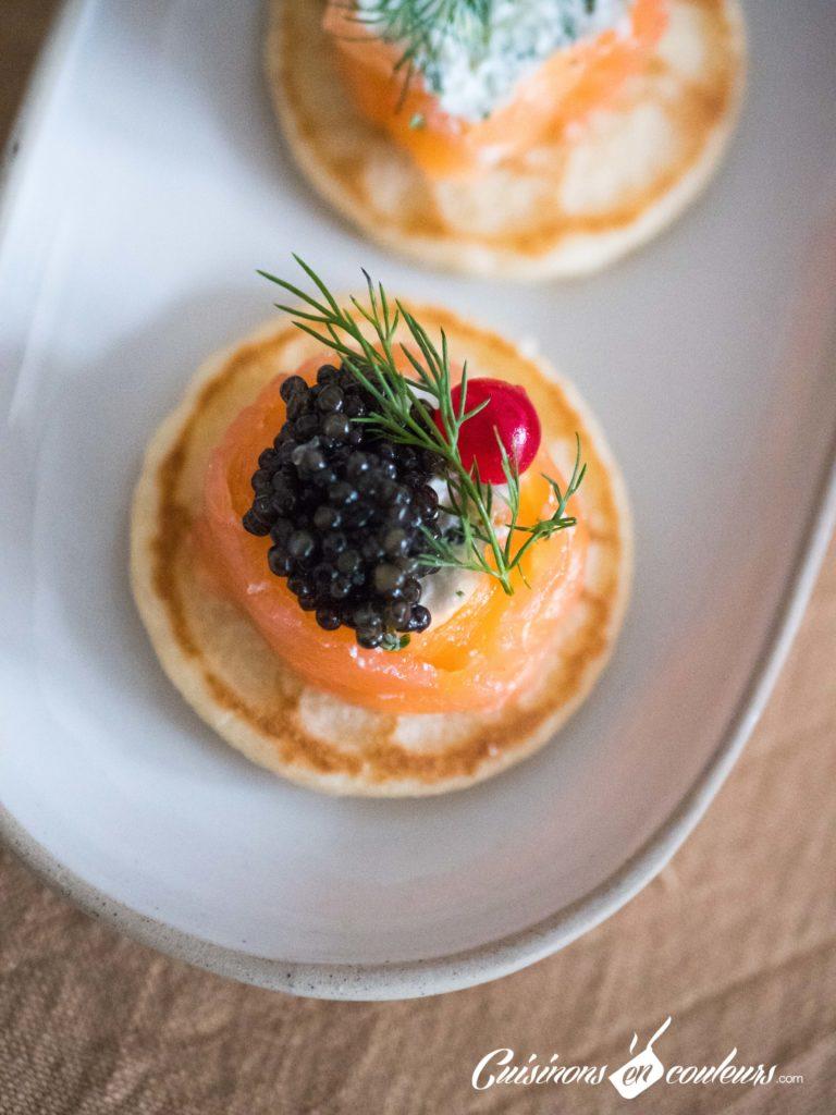 Roule-au-saumon-fume-3-768x1024 - Saumon fumé roulé au fromage frais