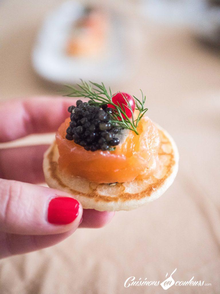 Roule-au-saumon-fume-4-768x1024 - Saumon fumé roulé au fromage frais