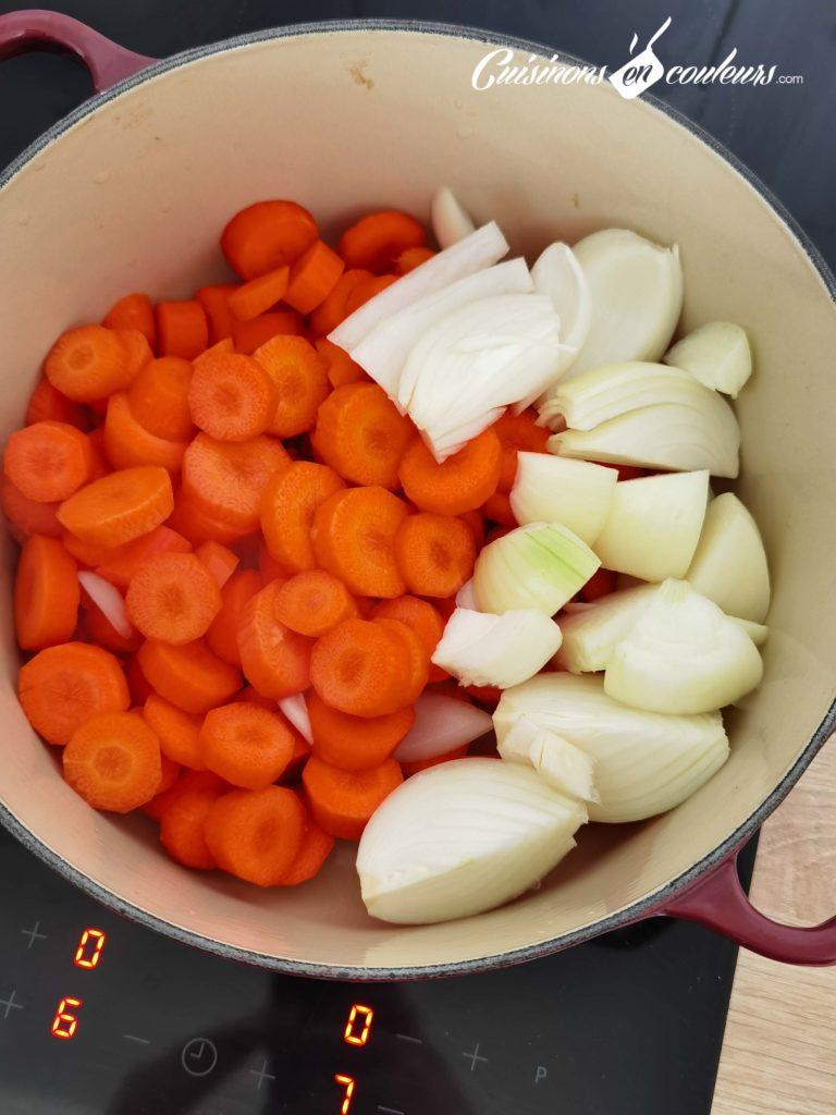 Velouté-de-carottes-au-safran-7-768x1024 - Velouté de carottes au safran