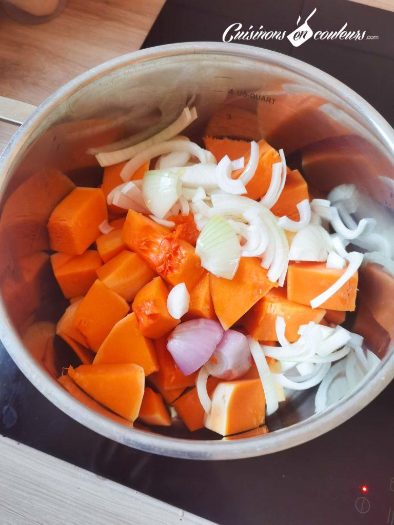 Veloute-de-butternut-aux-epices-4-768x1024 - Velouté de butternut aux épices