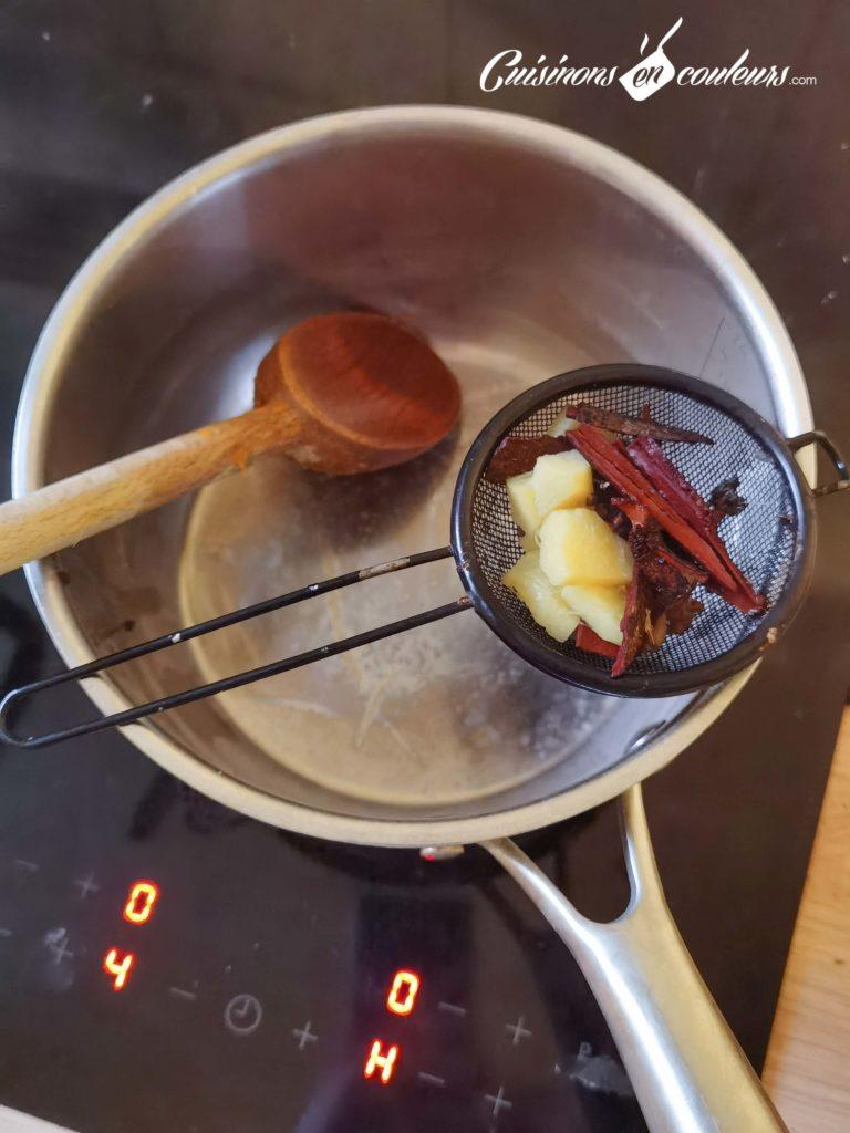 Veloute-de-butternut-aux-epices-7-768x1024 - Velouté de butternut aux épices