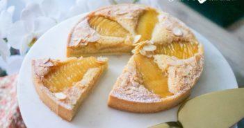 tarte-aux-poires-bourdaloue-4-351x185 - Cuisinons En Couleurs