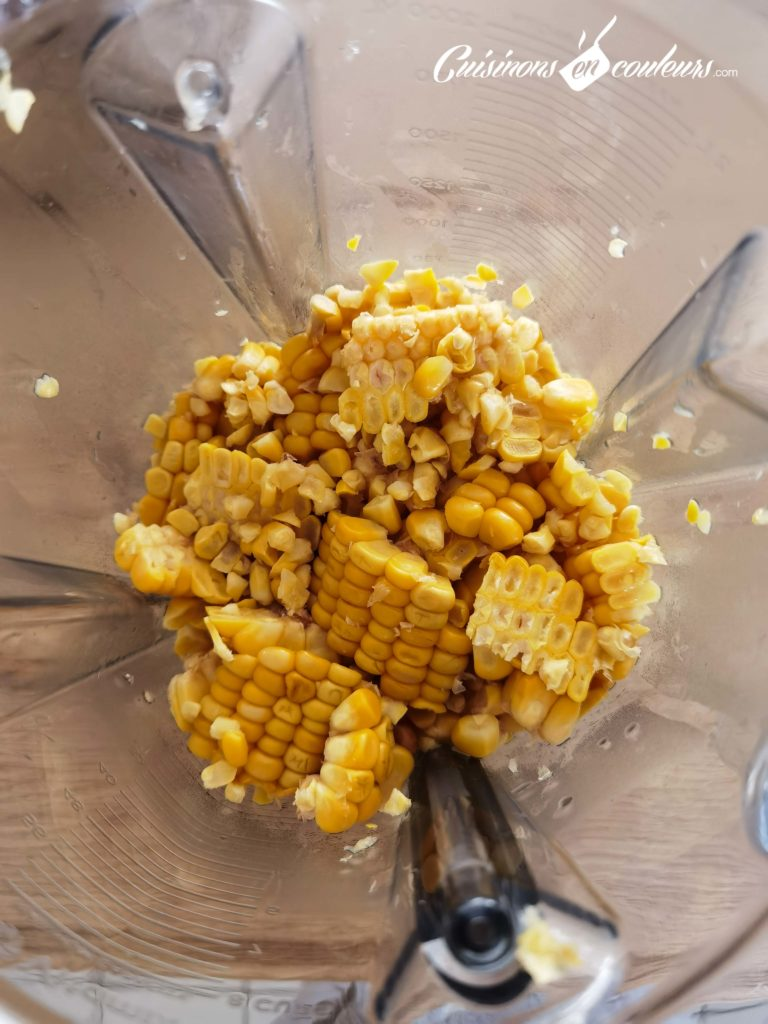 veloute-de-mais-au-lait-de-coco-8-768x1024 - Velouté de maïs au lait de coco