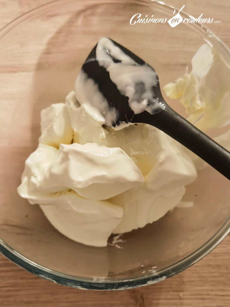 Cheesecake-maison-4-768x1024 - Cheesecake fondant au coulis de framboises