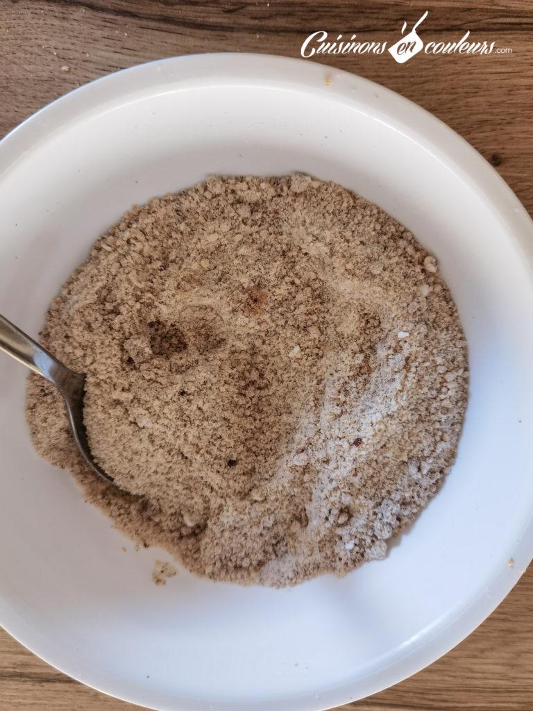 Gateau-coeur-chocolat-8-768x1024 - Gâteau croustillant aux noisettes et à la mousse au chocolat