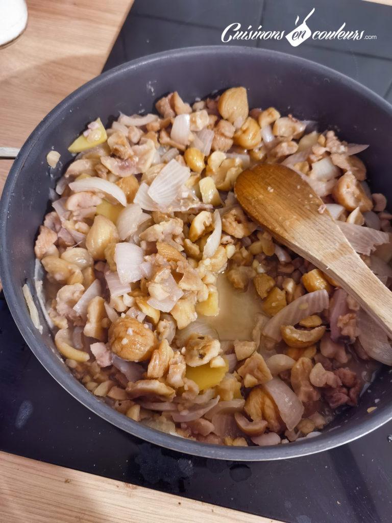 Veloute-chataignes-a-la-truffe-3-1-768x1024 - Velouté de châtaignes à la truffe