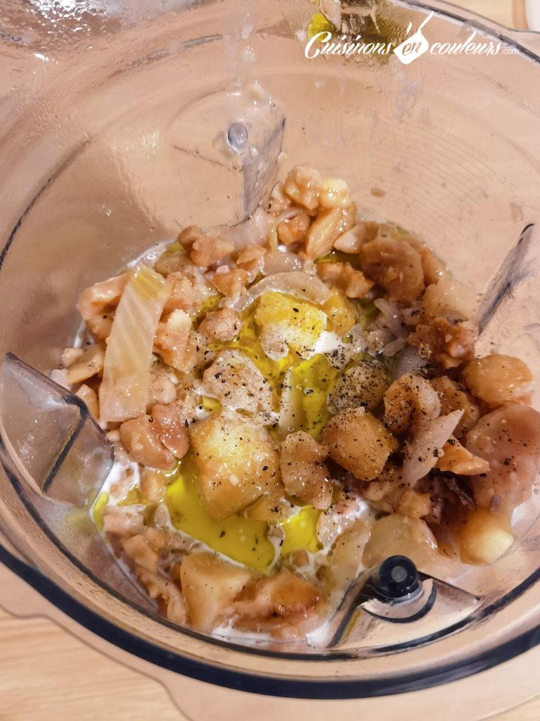Veloute-chataignes-a-la-truffe-4-1-768x1024 - Velouté de châtaignes à la truffe