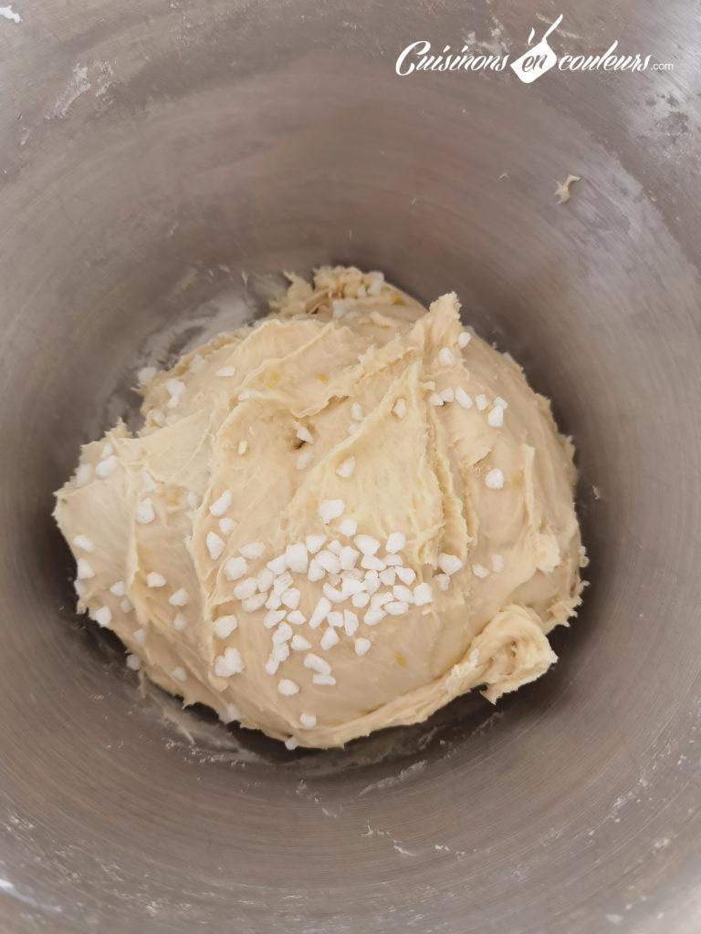 brioche-au-citron-16-768x1024 - Brioche au citron