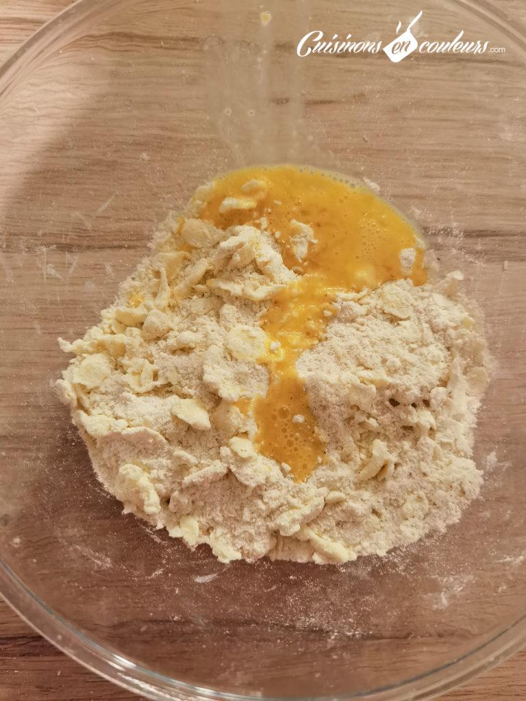 pate-sucree-10-768x1024 - Pâte sucrée et fonçage pour vos tartes !