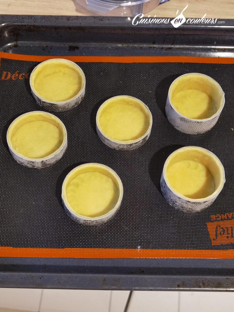 pate-sucree-12-768x1024 - Pâte sucrée et fonçage pour vos tartes !