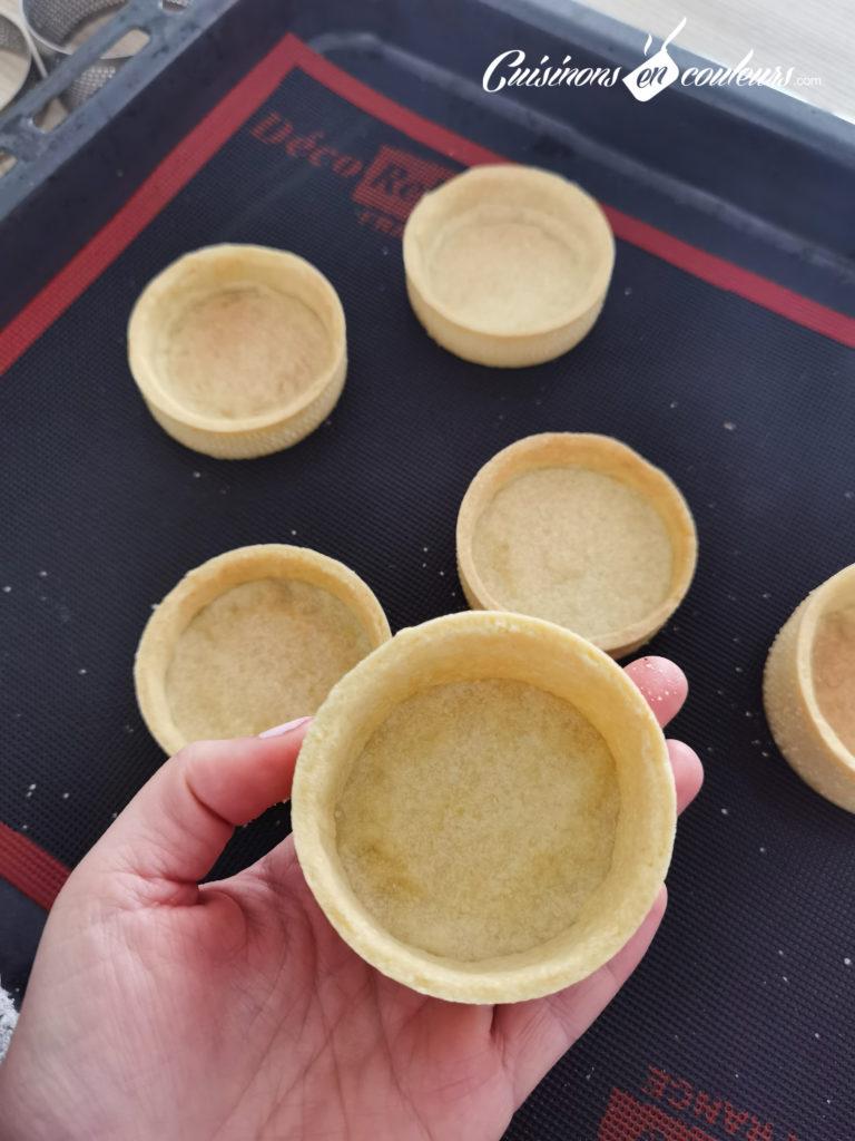 pate-sucree-15-768x1024 - Pâte sucrée et fonçage pour vos tartes !